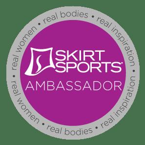 Skirt-Sports-Ambassador-Stamp