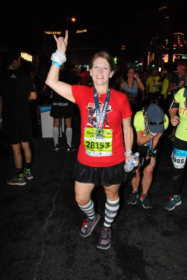 lacey-buchorn-rnr-vegas-half-marathon-november-2017