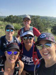 2019-50-mile-training-week-1-2-3-x10