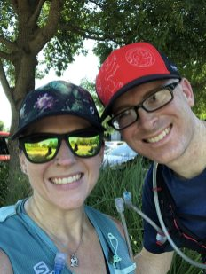 2019-50-mile-training-week-1-2-3-x2