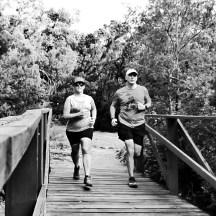 2019-50-mile-training-week-1-2-3-x8