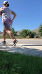 2019-50-mile-training-week-1-2-3-x9