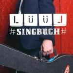 Lüül - Singbuch