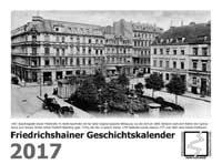 friedrichshainer-geschichtskalender-2017