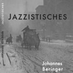 Johannes geringer jazzsitisches