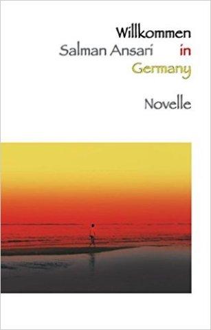 ansari-willkommen-in-germany