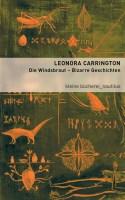 Carrington, Leonora