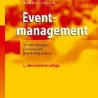 Eventmanagement und Informationen im Info-Shop-021.de. Erlebniswelten, eine Übersicht