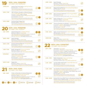 antalya-film-forum-2016-events-calendar