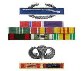 Lipsius medals
