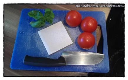 Tomatenquadrate01