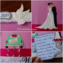 Hochzeitsgeschenk3