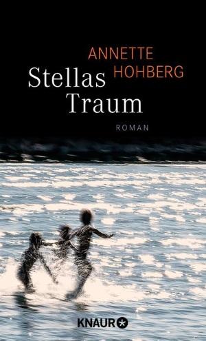 hohberg_stellas traum