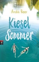 beer_kieselsommer