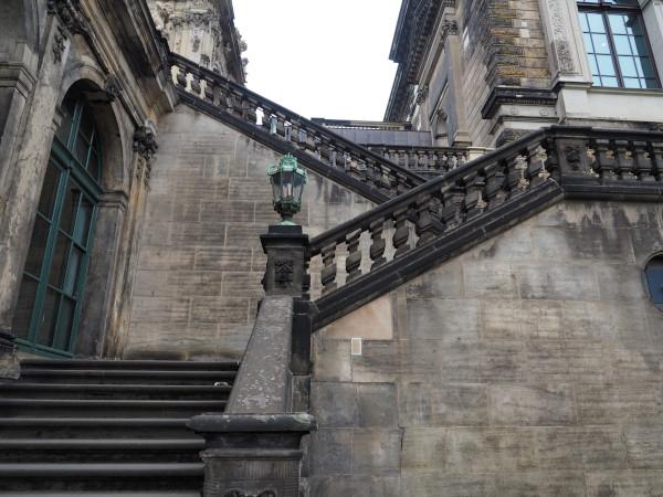Dresdenq