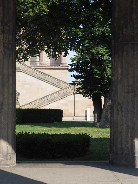 Erhabene Größe (10178 Berlin)
