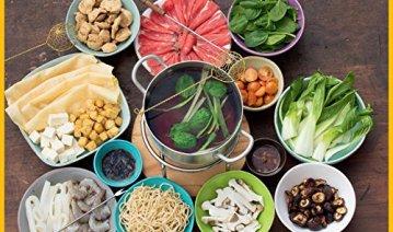 Asia Street Bowls: Authentische Rezepte für Suppen und Brühen aus fünf asiatischen Ländern (Thailand, Vietnam, Korea, Taiwan und Myanmar) mit spannenden Reportagen - 8