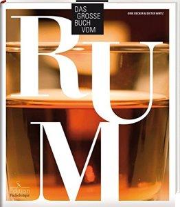 Das große Buch vom Rum - 1