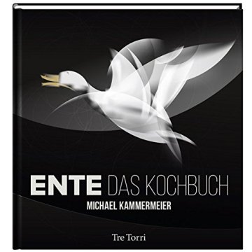Ente: Das Kochbuch - 1