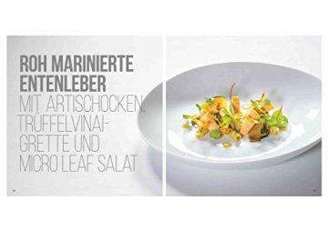 Ente: Das Kochbuch - 5