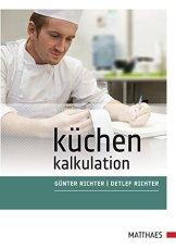 Küchenkalkulation: vom Wareneinsatz zur Preisgestaltung - 1