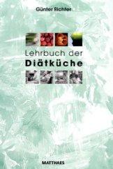 Lehrbuch der Diätküche - 1