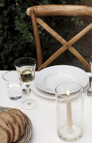 Rezepte für einen italienischen Sommer: Der Nachfolger des Silberlöffels - 17