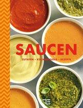 Saucen (Teubner kochen) - 1