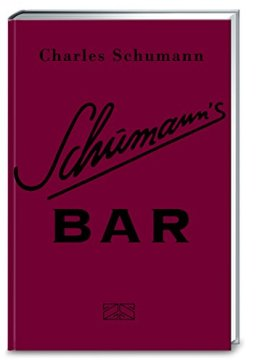 Schumann's Bar - 1