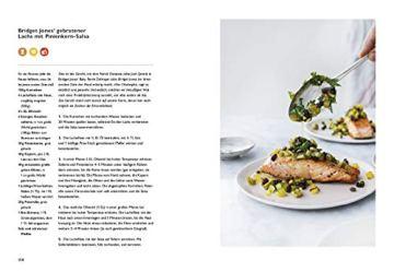 Simple. Das Kochbuch - 10