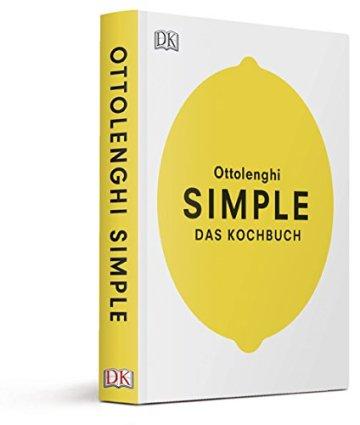 Simple. Das Kochbuch - 3