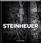 Steinheuer: Unsere Wurzeln - 1