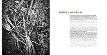 Steinheuer: Unsere Wurzeln - 4