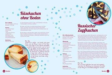 Sweet & Easy - Enie backt: Mein großes Backbuch - 4