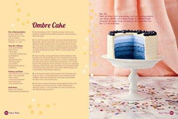 Sweet & Easy - Enie backt: Mein großes Backbuch - 5