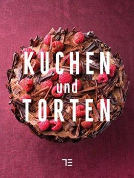 TEUBNER Kuchen und Torten (Teubner Solitäre) - 1