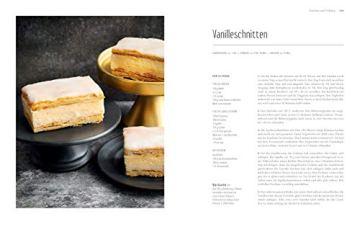 TEUBNER Kuchen und Torten (Teubner Solitäre) - 7