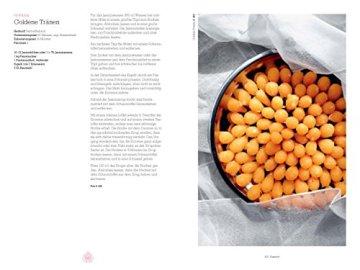 Thailand. Das Kochbuch: Die Bibel der thailändischen Küche - 11