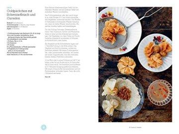 Thailand. Das Kochbuch: Die Bibel der thailändischen Küche - 3