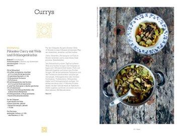 Thailand. Das Kochbuch: Die Bibel der thailändischen Küche - 5