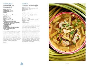 Thailand. Das Kochbuch: Die Bibel der thailändischen Küche - 7