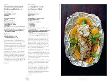 Thailand. Das Kochbuch: Die Bibel der thailändischen Küche - 8