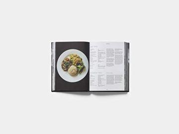 The Kitchen - Deutsche Ausgabe - 6