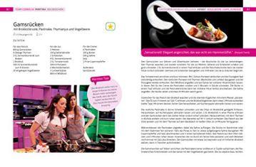 The Taste: Die besten Rezepte aus Deutschlands größter Kochshow - Das Siegerbuch 2018 - 6