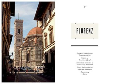 Toskana: Das Kochbuch - 7