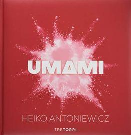 UMAMI - 1