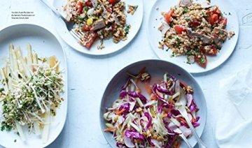 Umami: Das Kochbuch - Die Entdeckung des perfekten Geschmacks - 4