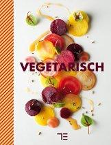 Vegetarisch (Teubner kochen) - 1