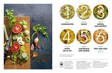 Vegetarisch (Teubner kochen) - 3