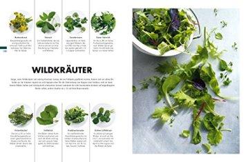 Vegetarisch (Teubner kochen) - 5